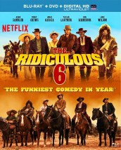 the-ridiculous-6-2015-full-hd-1080p-dual-latino