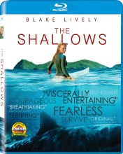 the-shallows-2016-dual-1080p
