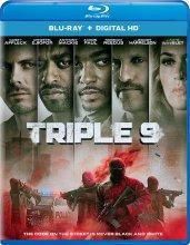 triple-9-2016-full-hd-1080p-dual-latino