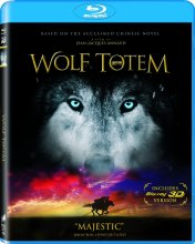 wolf-totem-2015-full-hd-1080p-dual-latino-1-8-gb