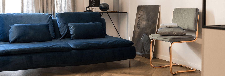 ikea sofa covers custom ikea sofa