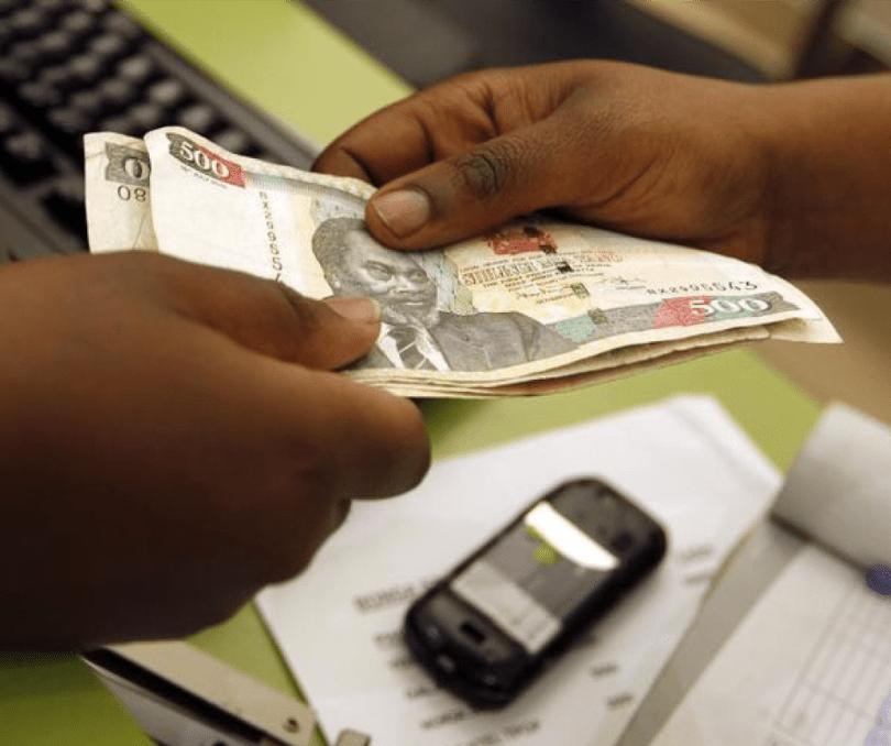 Image result for SME Kenya