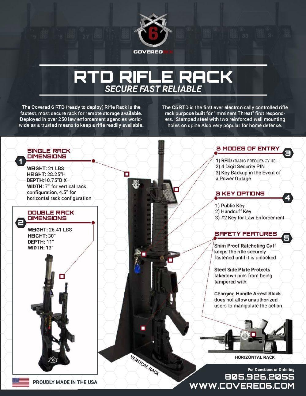 medium resolution of defensive firearms storage