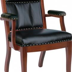 Low Back Chair Revolving In Ahmedabad Client Amish Furniture Store Mankato Mn
