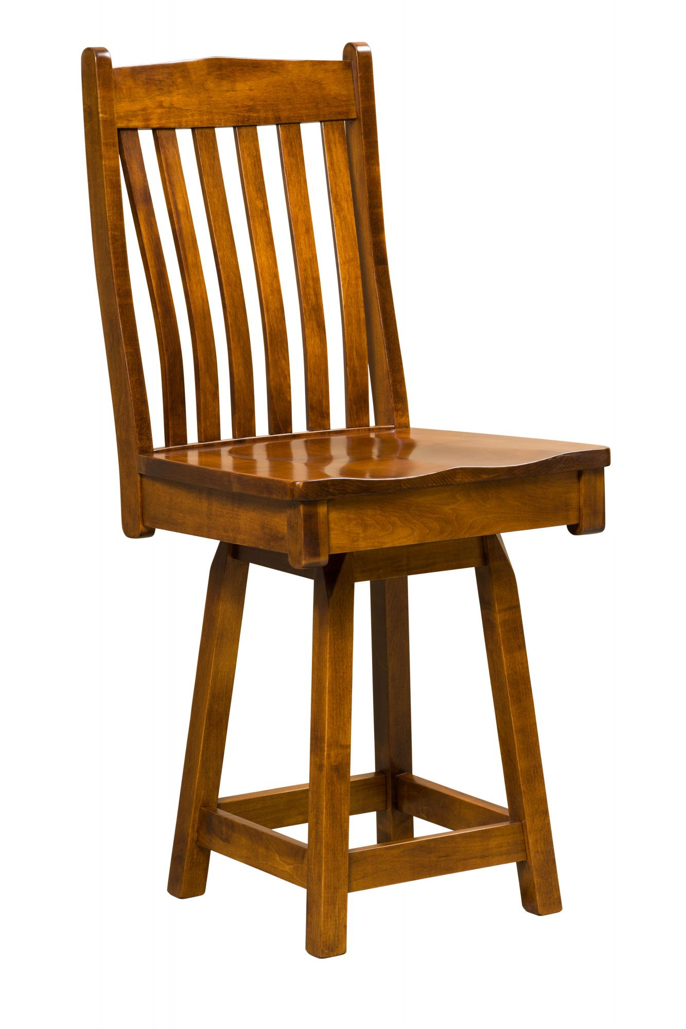 bar stool baby high chair walmart tables and chairs liberty dining amish furniture store mankato mn