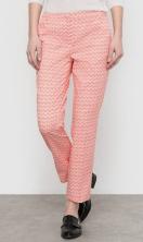 Trousers: La Redoute