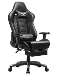 10 ficmax gaming chair