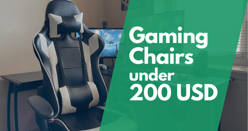 Gaming-Chairs-for-Big-Guys-3
