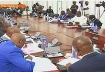 Public-Accounts-Committee