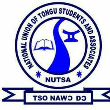 NUTSA Logo