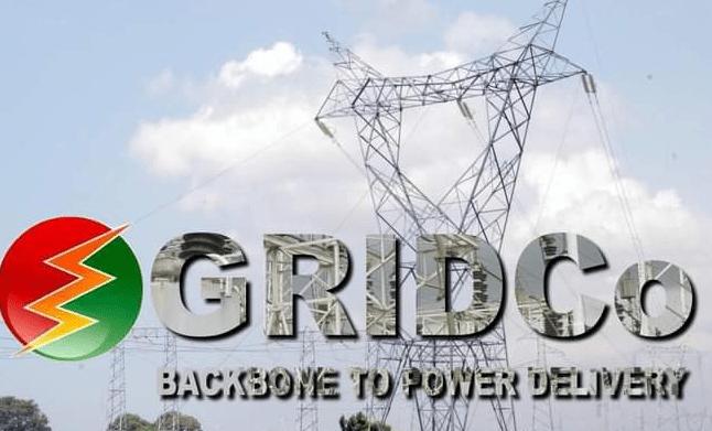 Ghana Grid Company Limited (GRIDCo)