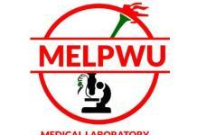 Medical Laboratory Professional Workers' Union (MELPWU)