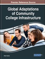 Global Adaptations of Community College Infrastructure
