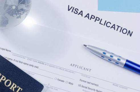 How to apply for Malaysia Visa