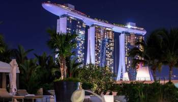 How to apply for a Singapore tourist visa | Let's Travel!