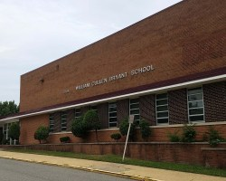 Bryant Alternative High School