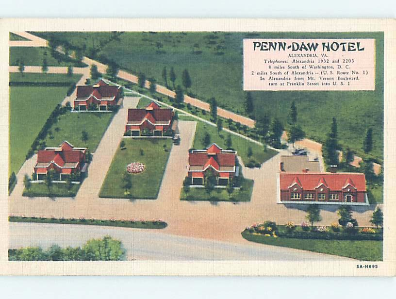 penn-daw-postcard