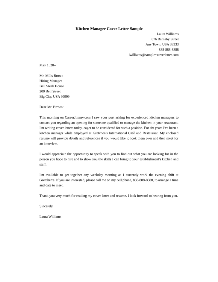 Best custom paper writing services Cover Letter Examples