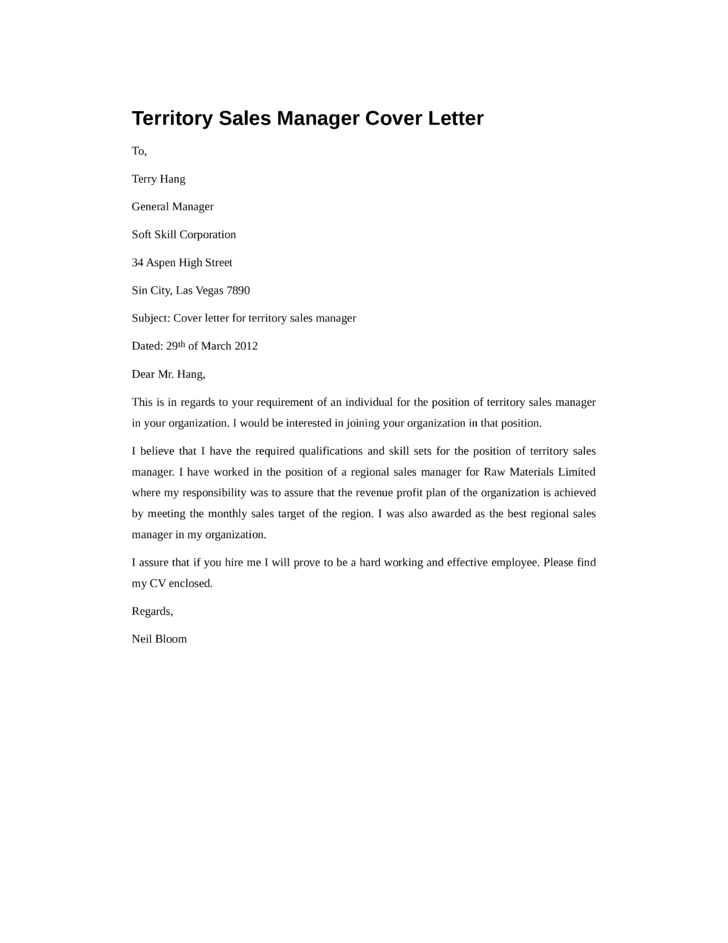 Best Writing Services Company  Book Reports For Sale  Buy shipping supervisor cover letter