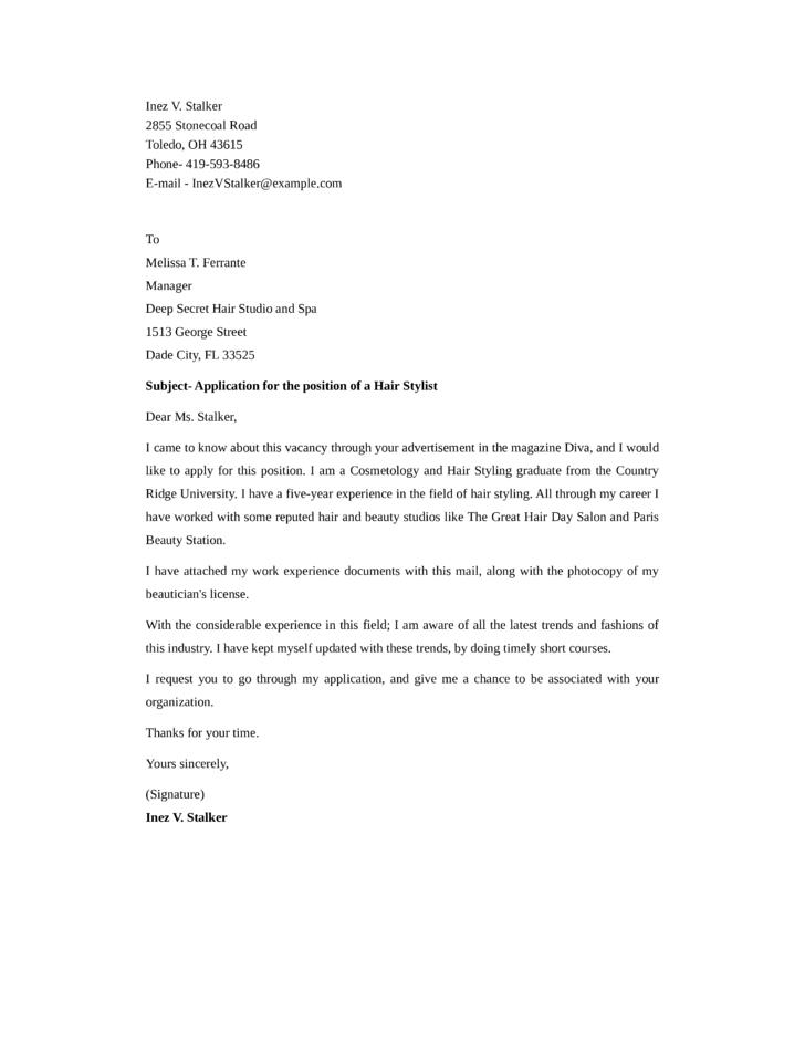 Jack Antonoff reacts to ex Lena Dunham hysterectomy essay