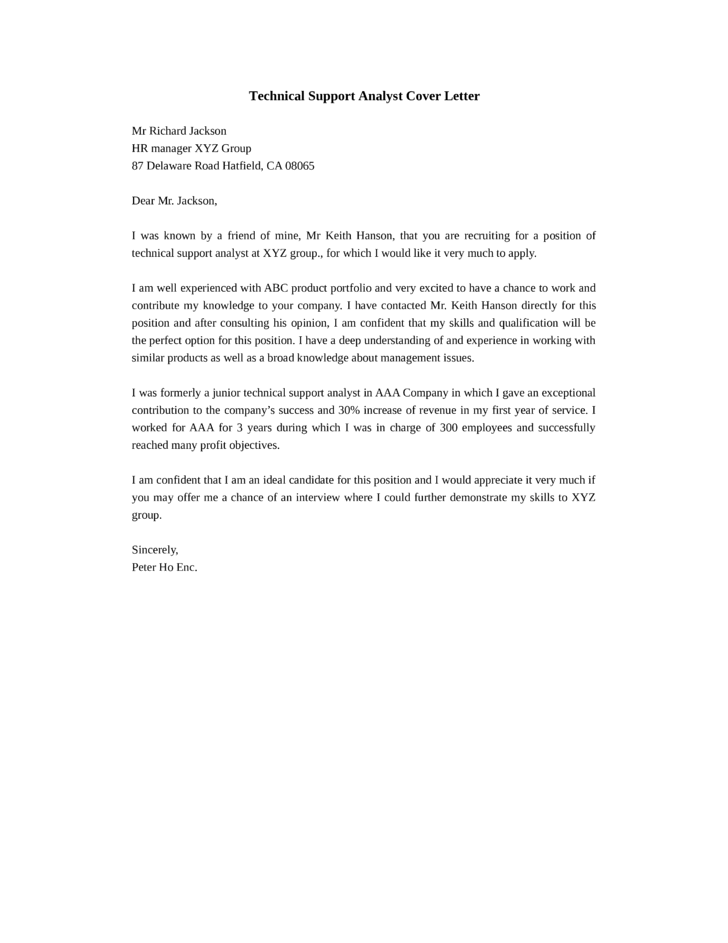 Cover Letter Help Uk  How to Write a cover letter