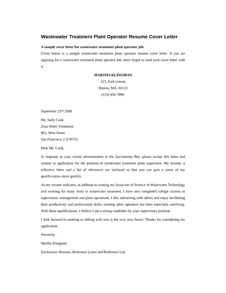 Budget Technician Cover Letter - Cover Letter Resume Ideas