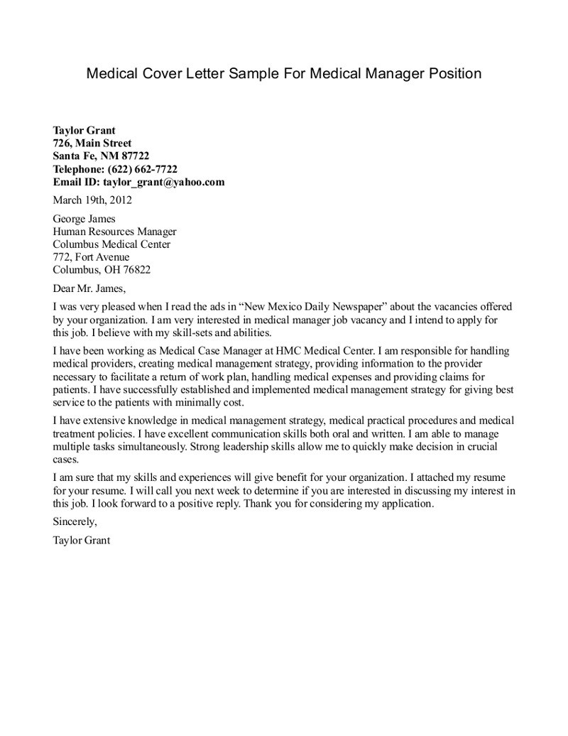 Dental office manager cover letter examples  writersnoteswebfc2com