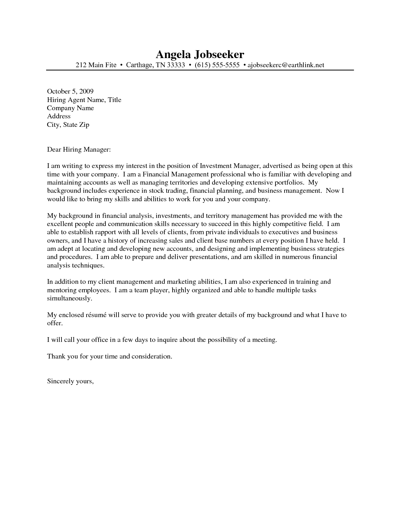 Denver Flight Attendant Cover Letter Advice On Purchasing Non Plagiarizes Research Paper Online Room