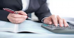 Accounts Payable Clerk Cover Letter Page Image