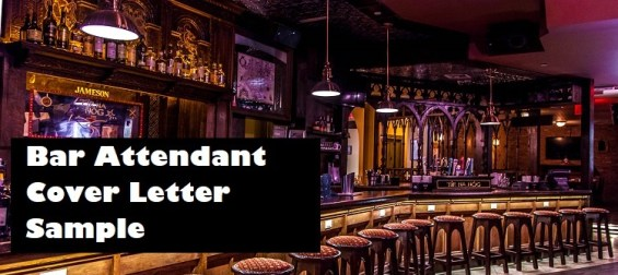 Bar-Attendant-Cover-Letter-Sample-Page-Image