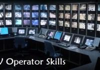 CCTV-Operator-Skills-Page-Image