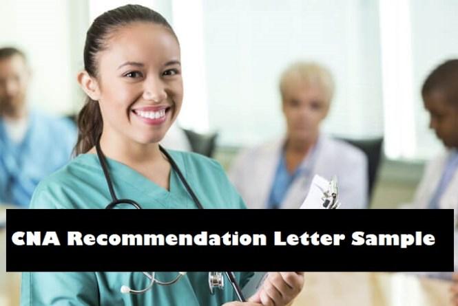 CNA-Recommendation-Letter-Sample-Page-Image