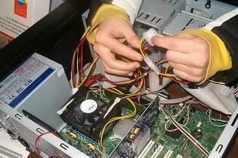 Fabulous Computer Technician Resume Samples Clr Wiring Cloud Ratagdienstapotheekhoekschewaardnl