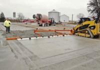 Concrete-Laborer-Cover-Letter-Page-Image
