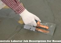 Concrete-Laborer-Job-Description-Page-Image-1
