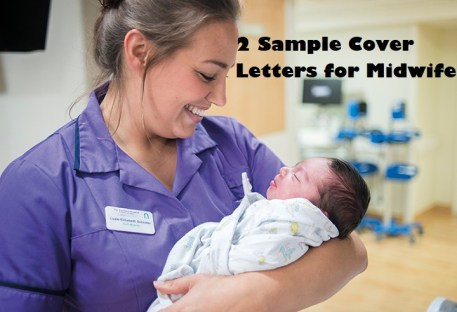 Cover-Letters-for-Midwife-Page-Image