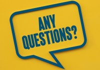 Do-You-Have-any-Questions-About-the-Job-Description-Page-Image