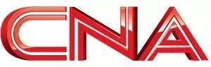 Certified Nursing Assistant - CNA