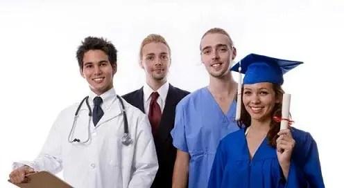 nursing resume samples for new graduates