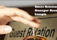 Guest-Relations-Manager-Resume-Page-Image
