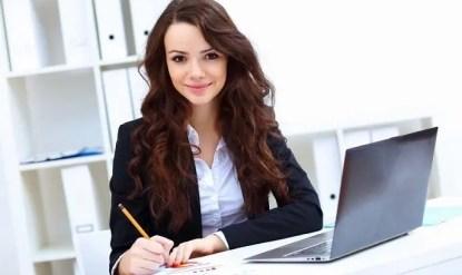 HR Assistant Cover Letter Header Image