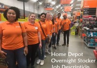 Home-Depot-Overnight-Stocker-Job-Description-Page-Image