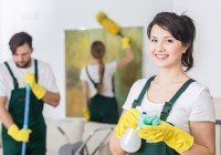 Housemaid-Recommendation-Letter-Page-Image-1