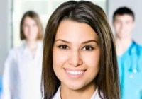 LPN Cover Letter Example Banner