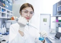 Lab-Assistant-Cover-Letter-No-Experience-Page-Image-1