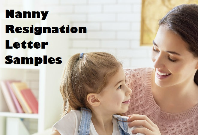 Nanny-Resignation-Letter-Page-Image