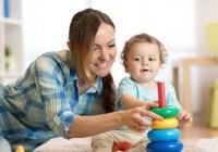 Nanny Resume Objective Page Image