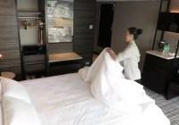 Objectives-for-Hotel-Room-Attendant-Page-Image