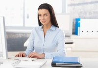 Office Administrator Cover Letter No Experience Page Image