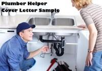 Plumber-Helper-Cover-Letter-Sample-Page-Image